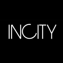 Подарочный сертификат сети магазинов модной одежды INCITY