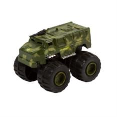 Игрушка Военная техника Soma (8 см)