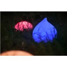 Светодиодный светильник Drop 1 (Led) Alive System