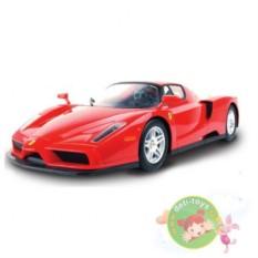 Радиоуправляемая машина MJX Ferrari Enzo