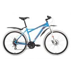 Горный велосипед Stark Antares Disc (2015)