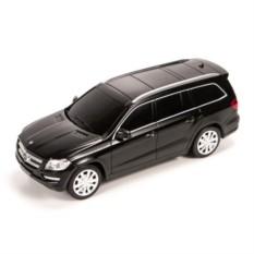 Радиоуправляемый автомобиль MZ Mercedes-benz gl500 1:24