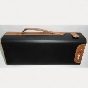 Винный набор Морской чемоданчик