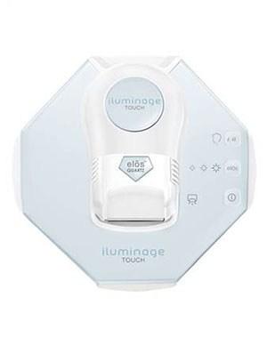 Домашний фотоэпилятор Me Pro Ultra HoMedics.