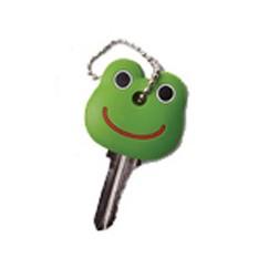 Насадка на ключи Frog