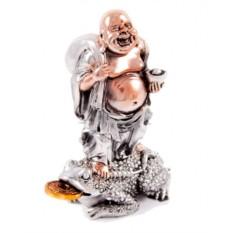 Статуэтка Японское божество