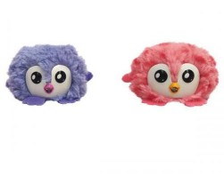 Интерактивная игрушка «Пингвиненок Bebe»