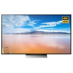 ЖК-телевизор Sony KD-65XD9305