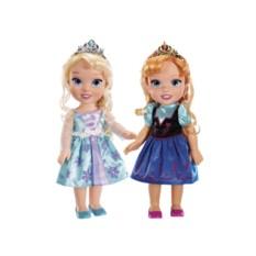 Кукла Disney Princess Холодное Сердце. Малышка