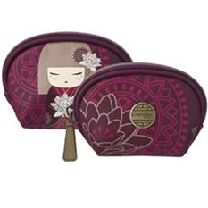 Кошелёк для мелочи Сатоко (Satoko) - Искренность