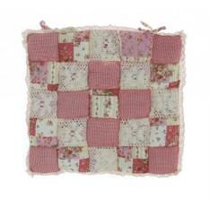 Декоративная подушка Шеврон