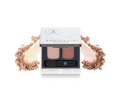 Тени для век Anastasia Beverly Hills IIIumin8 Eyeshadow Duo