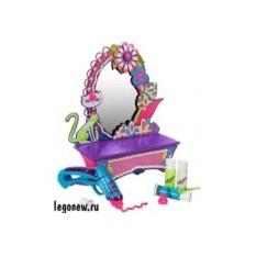 Набор для творчества  Стильный туалетный столик (Play Doh)