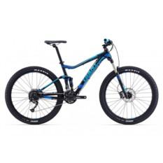Горный велосипед Giant Stance 27.5 2 (2015)