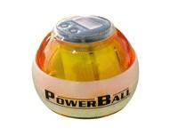 Кистевой тренажер PowerBall с счетчиком