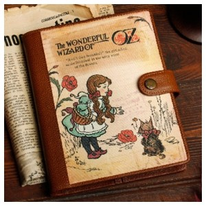 Дневник Dorothy