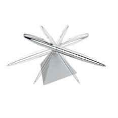 Ручка шариковая «Вертолет»
