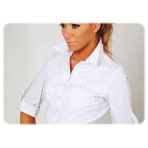 Индивидуальный пошив рубашки