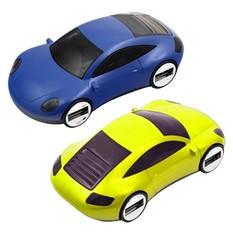 USB-хаб Высокоскоростной автомобиль