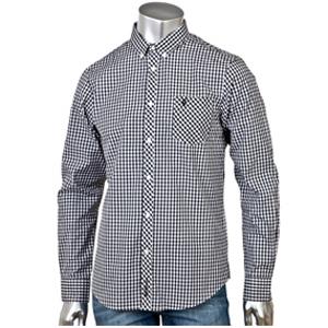 Рубашка Suggs Ben от Ben Sherman