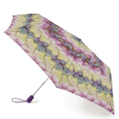 Складной зонт Butterflies