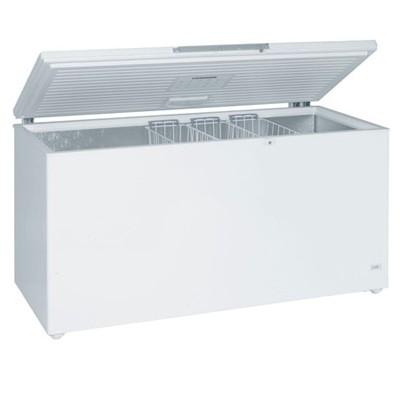 Морозиль ларь Liebherr GTL 6105