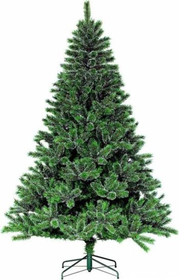 Елка Glacier Pine