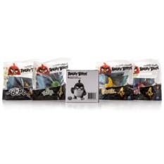 Набор из 4 птичек Angry Birds