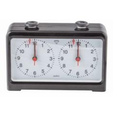 Механические шахматные часы «Турнирные»