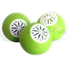 Поглотители запахов в холодильнике Fridge Balls