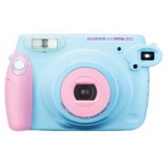 Фотоаппарат моментальной печати Fujifilm Instax 210 Pastel