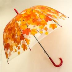 Зонт Золотая осень