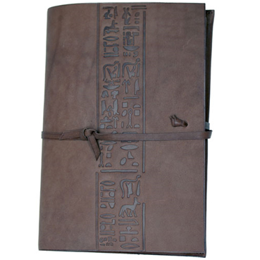 Визитница с телефонной книгой «Фараон»