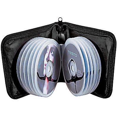 Холдер для CD-дисков
