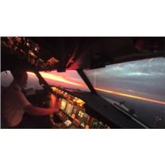 Программа Я — летчик