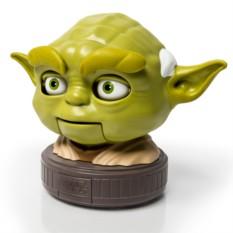 Интерактивная игрушка Звездные Войны Бормочущие головы