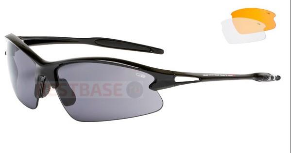 Очки солнечные Goggle