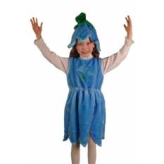Карнавальный костюм Колокольчик