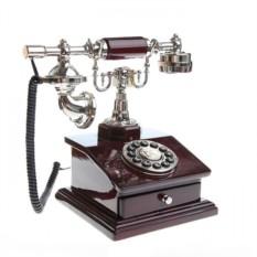 Телефон-ретро Лос-Анджелес