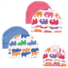Комплект из 2 шапочек Сафари