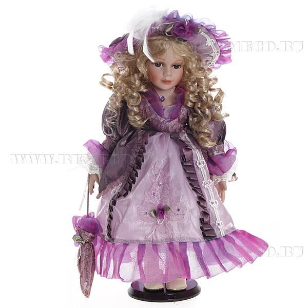 Кукла Галина