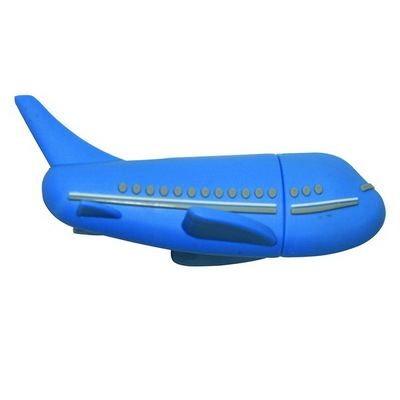 Usb флешка Самолет на 8ГБ