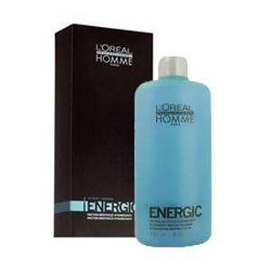 Тоник для волос и кожи головы Energic Loreal