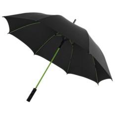 Зонт-трость полуавтомат 23 Spark