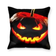 Подушка 3D Хэллоуин