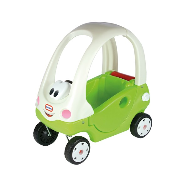 Спортивная каталка LittleTikes