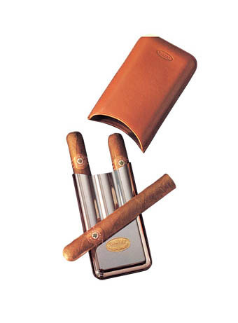 Футляр для сигар