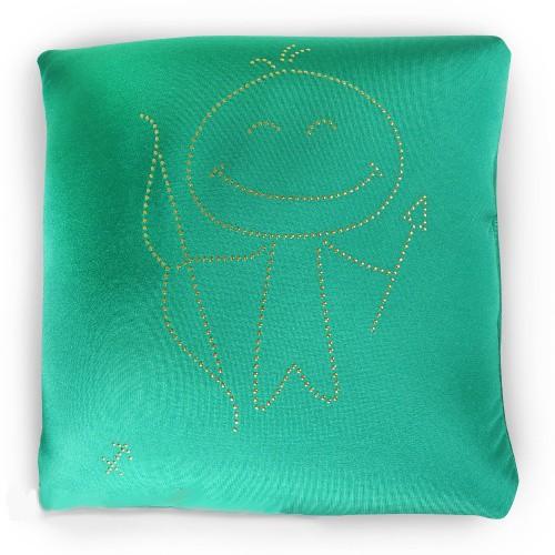 Детская подушка-антистресс «Знаки зодиака. Стрелец»