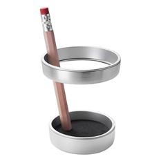 Подставка для ручек и карандашей «Иллюзия»