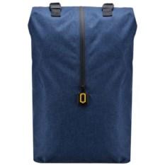 Рюкзак для ноутбука 14 Xiaomi 90 Points Outdoor LeisureBlue
